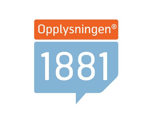 1881_logo