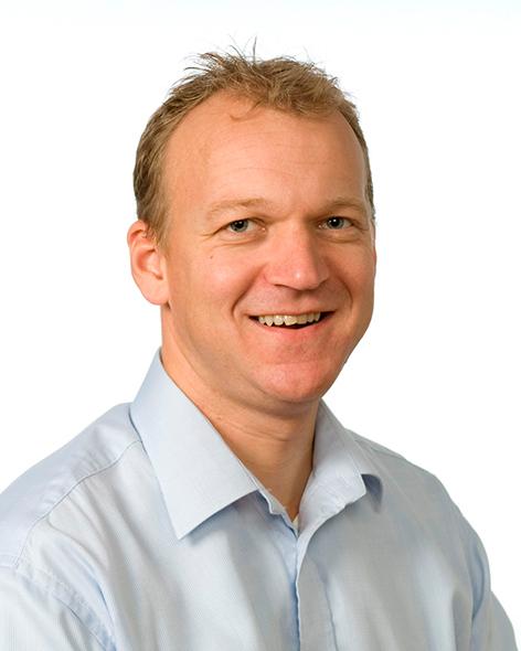 Morten-K-Dragseth