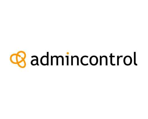 admincontrol_logo