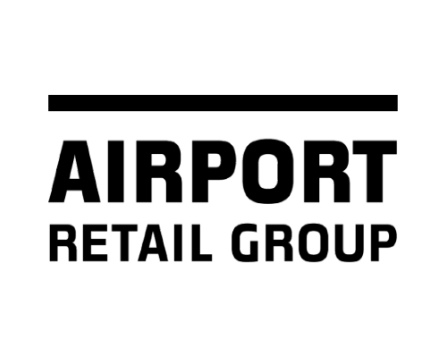 airport-retail-group_logo