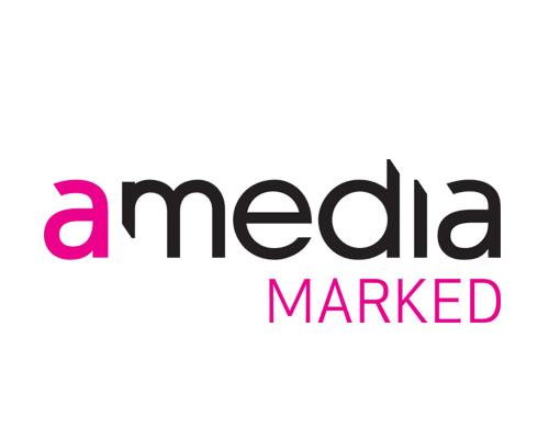 amedia_logo