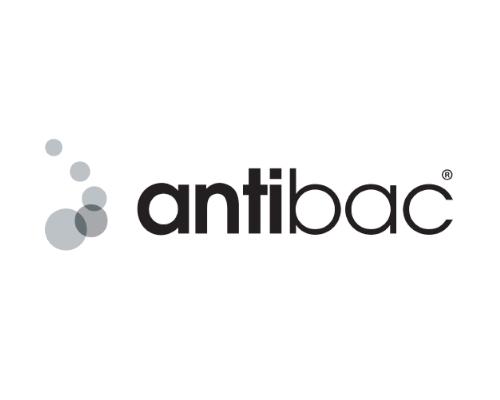 antibac_logo