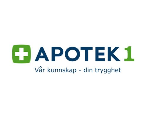apotek1_logo