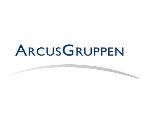 arcus_gruppen_logo