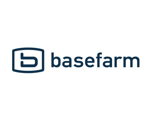 basefarm_logo