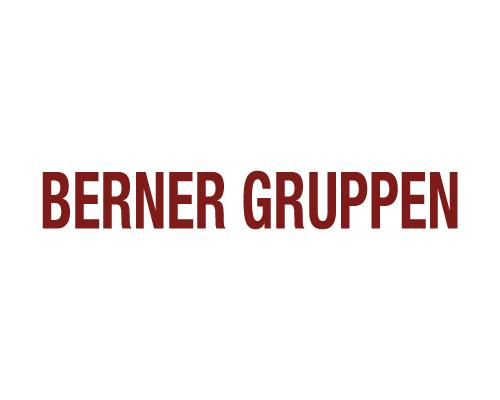 bernergruppen_logo