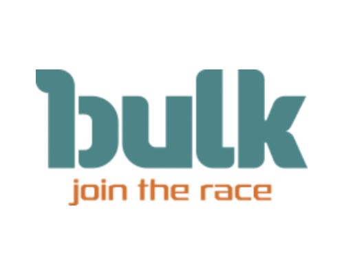 bulk_logo