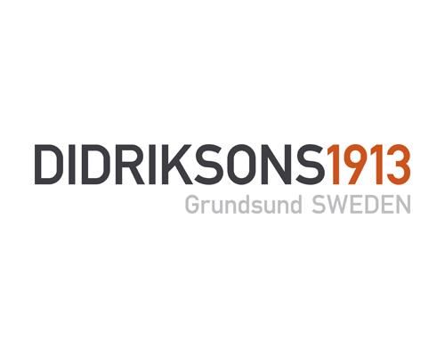 didriksson_logo