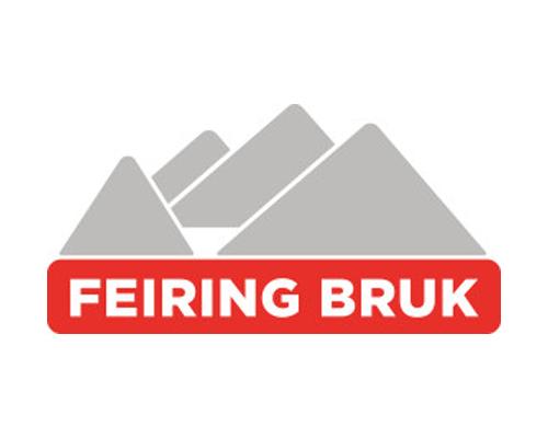 feiring_bruk_logo