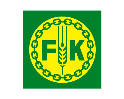 felleskjopet_logo