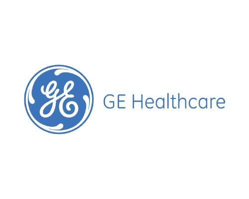 ge-healtcare