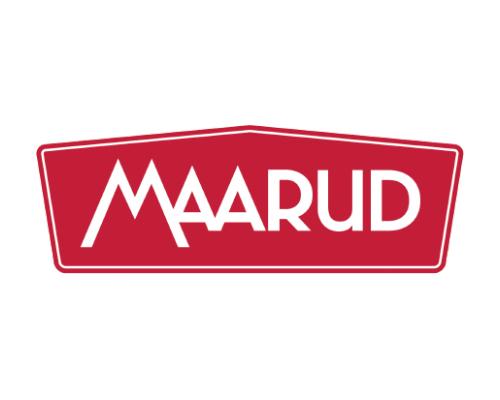 maarud_logo
