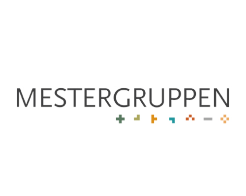 mestergruppen_logo