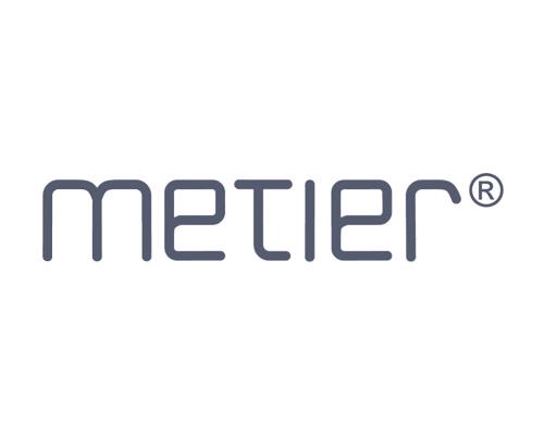 metier_logo