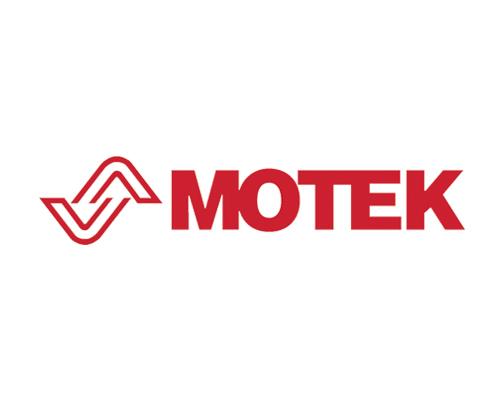 motek_logo