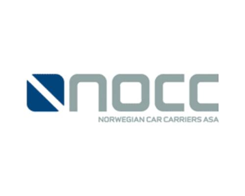nocc_logo