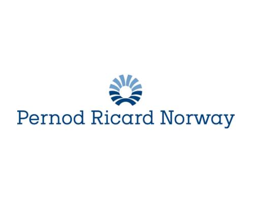 pernod-ricard-norway-logo