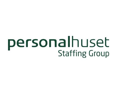 personalhuset_logo