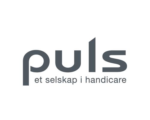 puls_logo