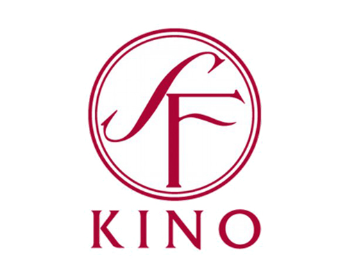sf-kino_logo