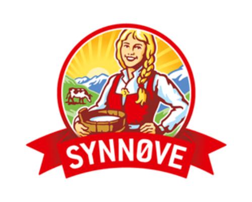 synnove_finden_logo