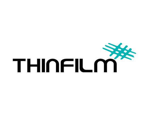 thinfilm_logo