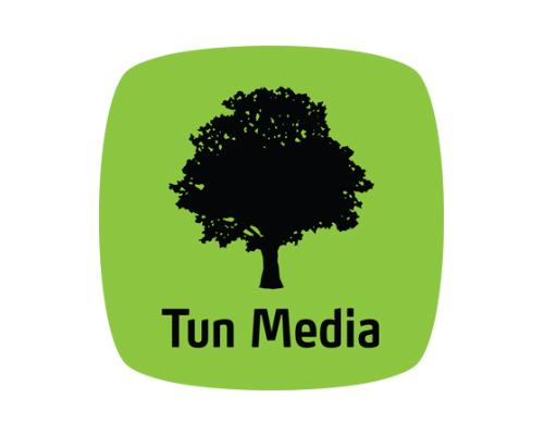 tun_media_logo