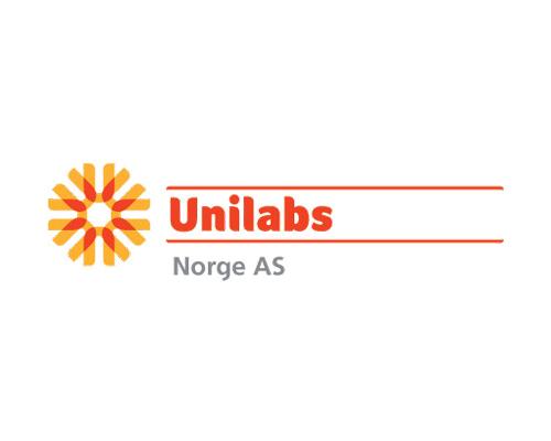 unilab_logo