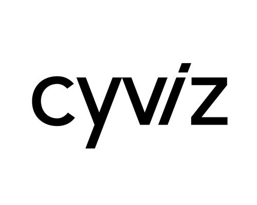 Cyviz_logo