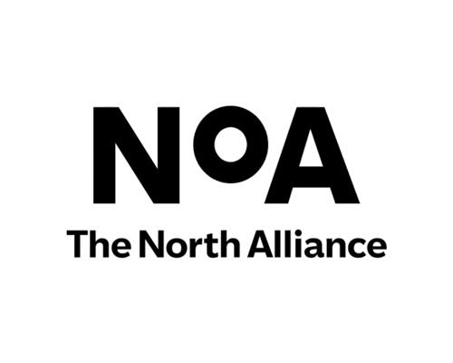 The-North-Alliance_logo