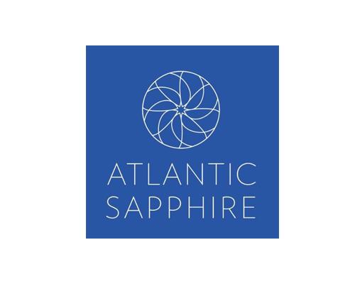 atlantic-sapphire-logo