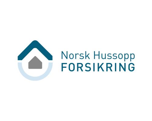 norsk-hussopp-forsikring-logo