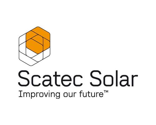 scatec_solar_logo