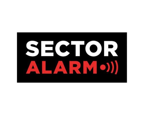 sector-alarm_logo