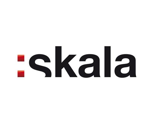 skala_logo