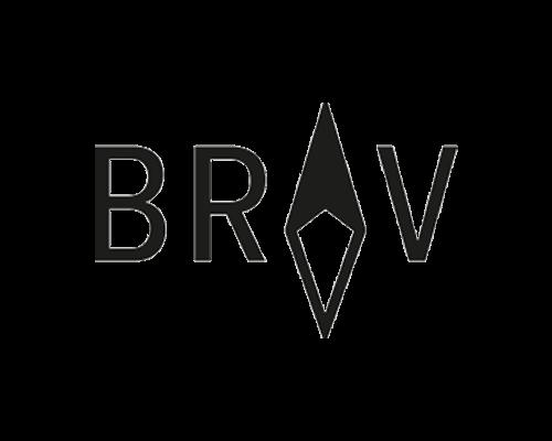 Brav-logo