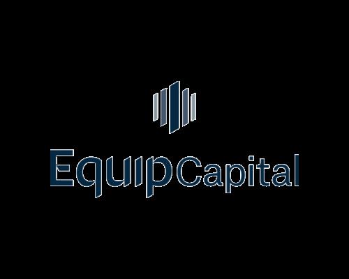 Equip-Capital-logo