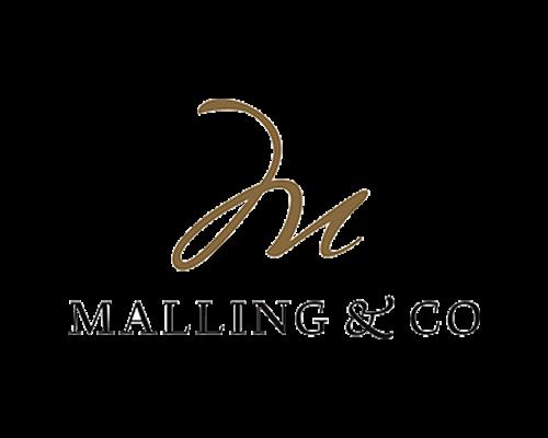Malling-og-co-logo