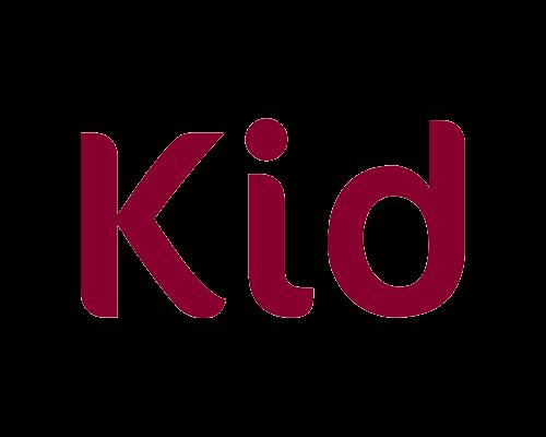kid-logo