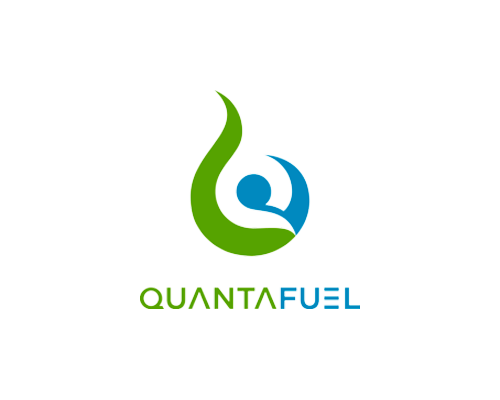 quantafuel-logo